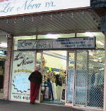 photo of Lee Nova Craft Haberdashery