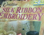 Craft and Home Special Creative Silk Embroidery